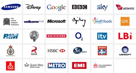 Game Design Companies | video game companies logos www pixshark com images