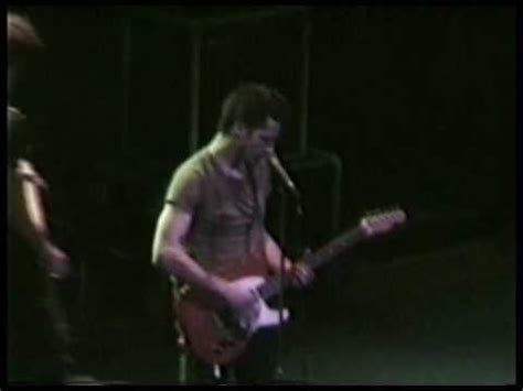 Soundgarden Live At Patriot Center soundgarden helter skelter fairfax 1996