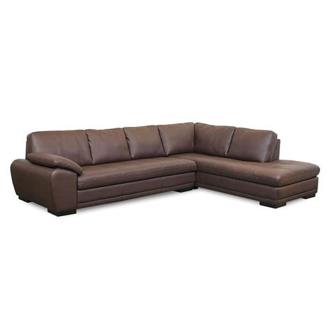 sectionals miami palliser miami sectional from 1 968 00 by palliser