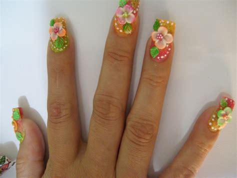 imagenes uñas mexicanas u 209 as esculturales nails online