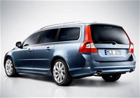 volvo v70 fuel economy 2011 volvo v70 d5 specifications carbon dioxide emissions