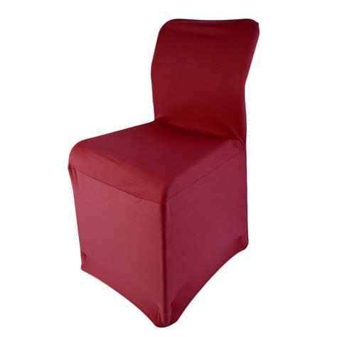 universal chair covers on folding chairs universal strech polyester spandex chair covers for