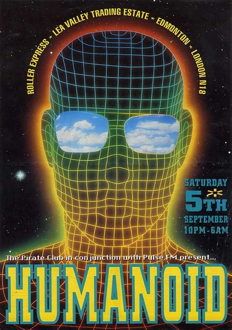 psychedelic house music 21 best images about 90s rave posters on pinterest