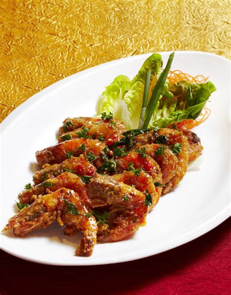 The Duck King Xo Sauce 180 Gr food warms your january 2013