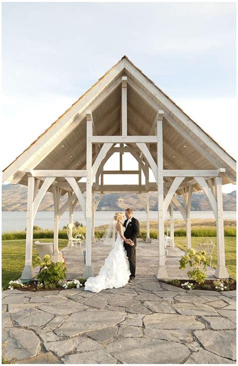 outdoor wedding venues west best 25 outdoor wedding venues ideas on outdoor wedding lights outdoor wedding