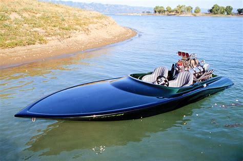 fast boats sale jet boat boats pinterest boats jets and jet boat