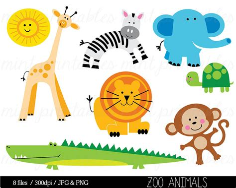 free clipart animal clipart black and white clipart panda free