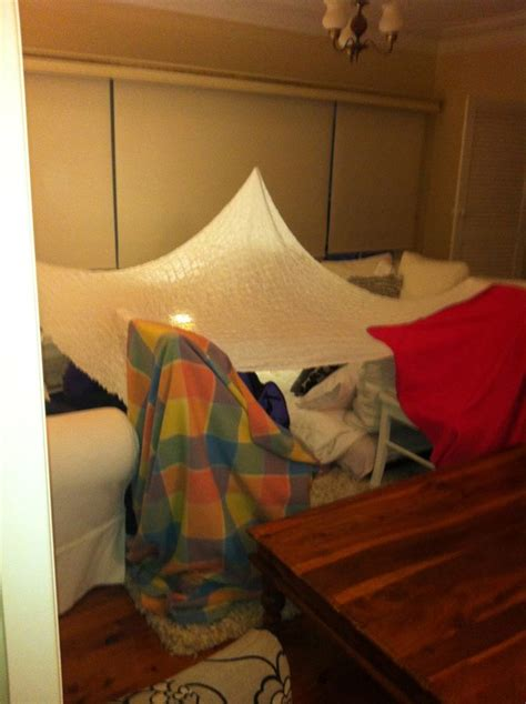 pattern sheet cubby house 64 best images about cubby house things on pinterest