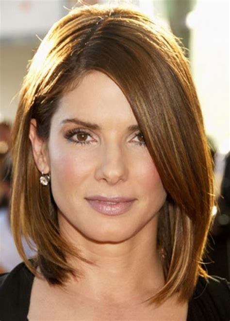 hair cuts 2015 trendy haircuts for women 2015