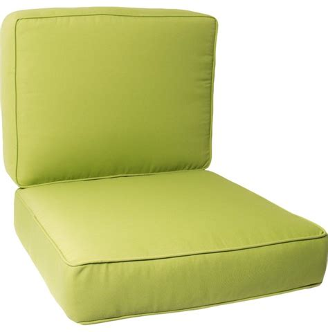 large cushions for outdoor furniture jumbo large