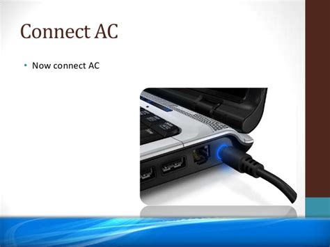 laptop battery issue plugged in but not charging