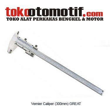 Caliper Sigmat Jangka Sorong Merk Dekko 111 gambar alat ukur terbaik di