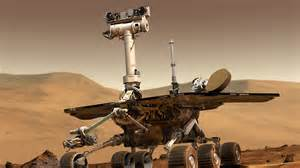 nasa releases mars rover for curiosity anniversary