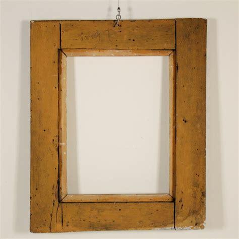 specchi e cornici cornice specchi e cornici antiquariato dimanoinmano it