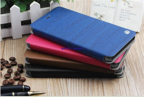 Leather X Phase Lenovo A7000 K3 Note Flip Cover Wallet Soft Kulit lenovo a7000 k3 note pu leather flip end 4 21 2018 1 59 pm