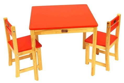 childrens table sets cheap 56 cheap toddler table and chair set amazoncom baseline