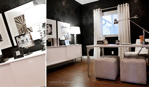 Calgary Designers Interior by Back To School Interior Design Great Office Spaces By