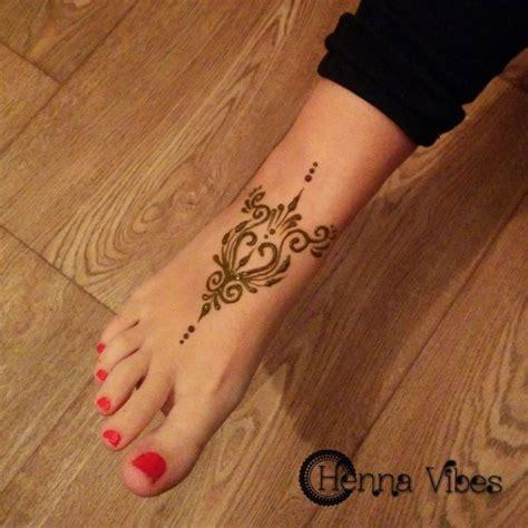 henna tattoos edinburgh the 25 best traditional japanese tattoos ideas on