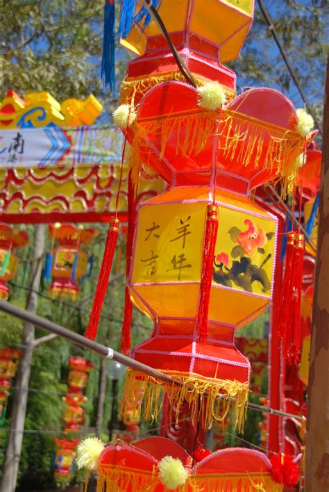 new year lantern festival 2015 harbour woody at home new year festival sydney