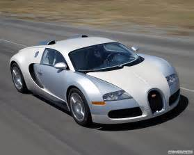 Veron Bugatti Bugatti Veyron New Car Price Specification Review Images