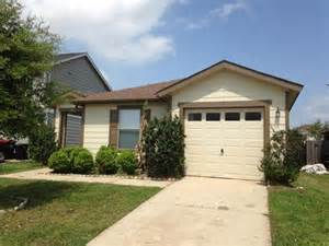 houston rental homes houston houses for rent in houston homes for rent