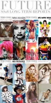 1000 images about colors on pinterest trend council 1000 ideas about trend council on pinterest trend
