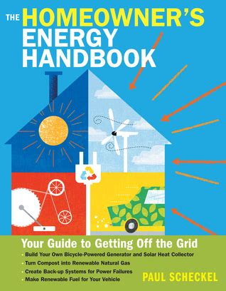 backyard self sufficiency the backyard homestead guide to energy self sufficiency by paul scheckel reviews