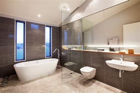 Modern Bathroom Zen Zen