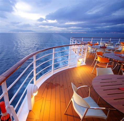 welche kabine auf aida kreuzfahrt wo sie ihre schiffsreise buchen sollten welt