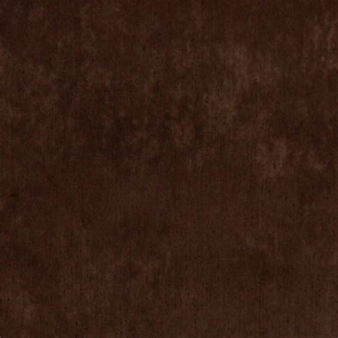 Upholstery Stain by Brown Textured Microfiber Stain Resistant Upholstery