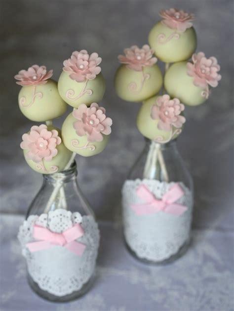 Wedding Bouquet Emulsion by Pin Entrar En El Magico Mundo De Aladino Y Recorrer Sus