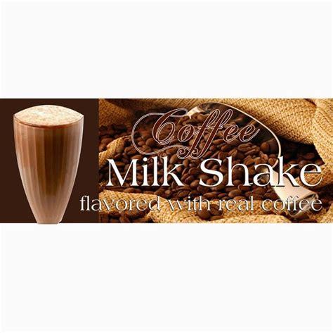 july   national coffee milkshake day posted  fb  july coffee milkshake