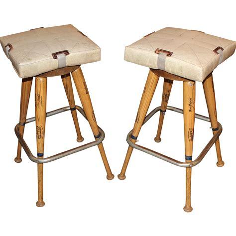 custom bar stool covers stool covers stool cushion covers home bar stool custom