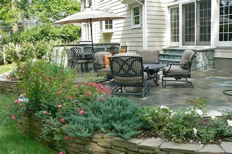 curb appeal design llc landscape design and construction in passaic county nj