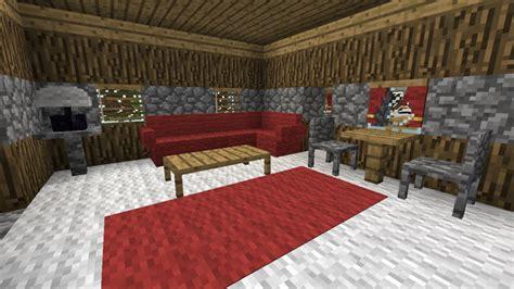 Furniture Mods by Mrcrayfish S Furniture Mod For Minecraft 1 6 4 1 7 2 1 7 4
