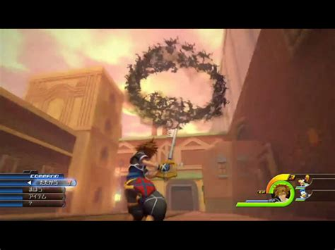 what console will kingdom hearts 3 be on buy kingdom hearts 3 ps4 code compare prices