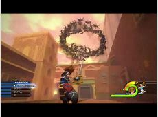 Buy Kingdom Hearts 3 Xbox One Code Compare Prices Hearts Card Game