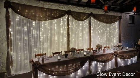 Wedding Backdrop Hire Adelaide by Rustic Wedding Decorations Hire Adelaide Equipment Hire