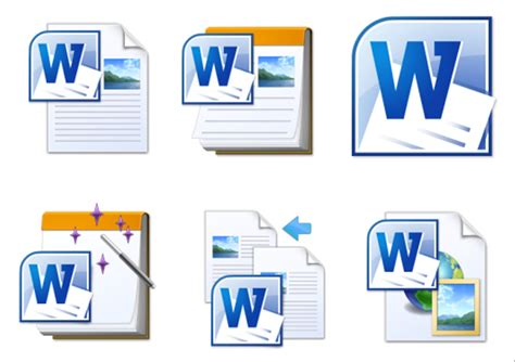 microsoft office 2010 icons pin office 2010 icons on pinterest