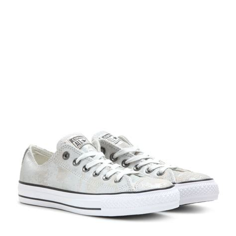 converse silver sneakers converse silver sneakers 28 images silver sneakers