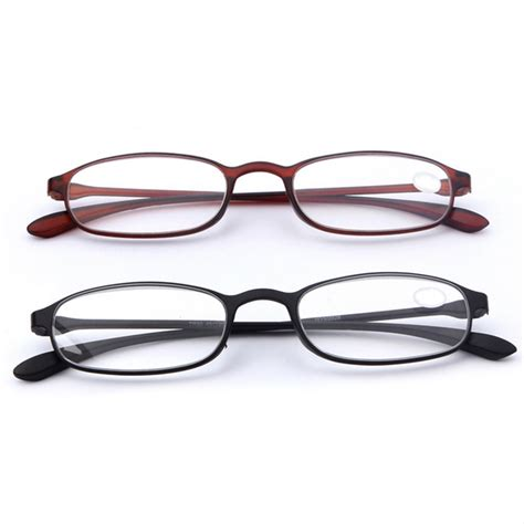 reading glasses tr90 readers spectacles matte