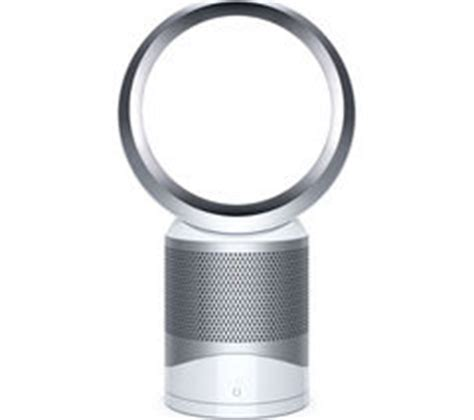 buy dyson cool link desk air purifier free delivery currys