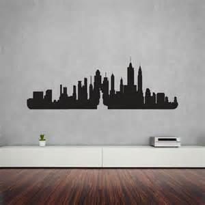 Vinyl Wall Art Stickers nice vinyl wall art vinyl wall art our vinyl wall art stickers