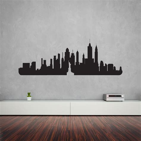 wall vinyl wall art designs vinyl wall art our vinyl wall art