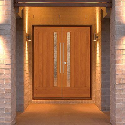 10 best exterior images on entrance doors front doors and front entrances exterior doors front doors door company