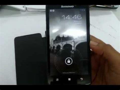 Flip Cover Lenovo K900 Dan P780 lenovo s880 3g speed problem solution kenapa 3g tidak