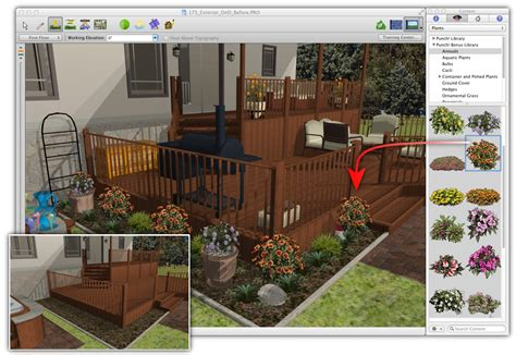 home design studio 3d objects 100 home design 3d objects home design softwares