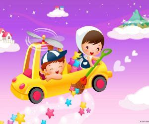 50 colorful cartoon wallpapers for kids backgrounds in hd 50 colorful cartoon wallpapers for kids backgrounds in hd
