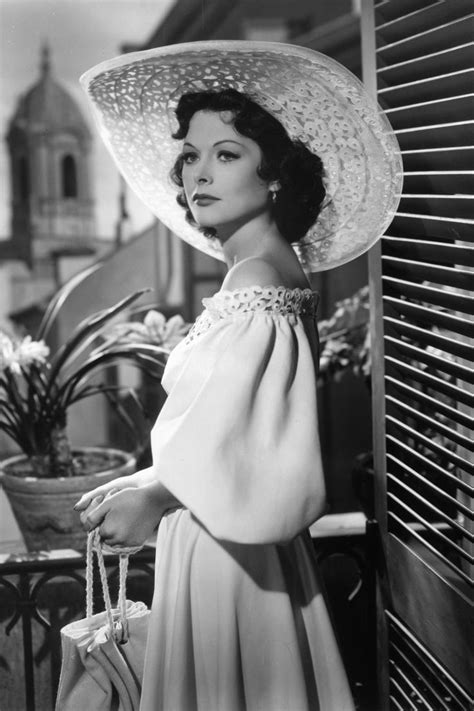 1725 best classic hollywood images on pinterest classic 17 best ideas about hedy lamarr inventor on pinterest