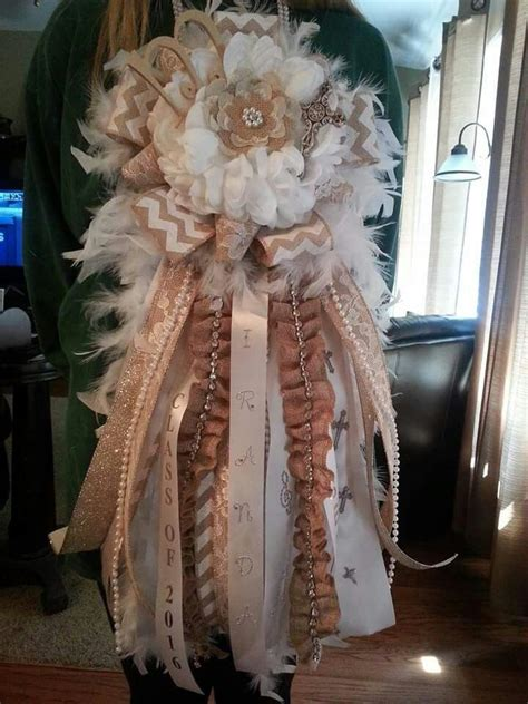 937 best images about homecoming mums on pinterest the ribbon football and single mum